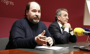 SDP lamenta la falta d'informació sobre la negociació amb la UE