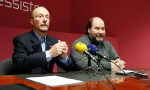 SDP diu que amb els recursos es busca no trencar el model d'Estat