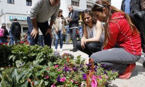 Andoflora tanca la 24a edició amb una gran afluència de públic