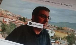 El cas de l'osteòpata el va destapar ahir 'La Vanguardia'.