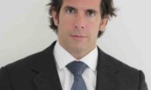 Un exdirectiu del Banc d'Espanya relleva Cosan al capdavant de l'INAF