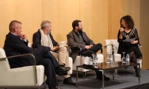 Acció per impulsar el posicionament del patrimoni gastronòmic d'Andorra
