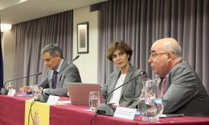 Saboya es mostra confiat en les negociacions amb la UE