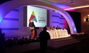 Andorra serà la capital del sector immobiliari el 2017