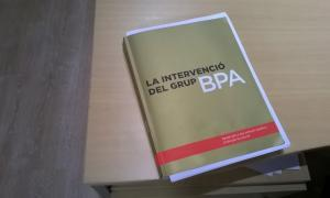 Arxivada la querella pel volum que recopila trenta documents del 'cas BPA'