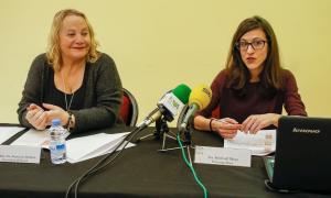 El 3% de la gent gran de Sant Julià de Lòria viu sola i no té familiars