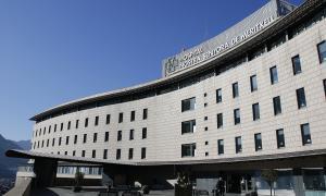 Ni el traumatòleg ni l'anestesista demandats treballen ja a l'hospital d'Andorra.