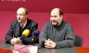 SDP denuncia el retard en els canvis en la cotització dels autònoms
