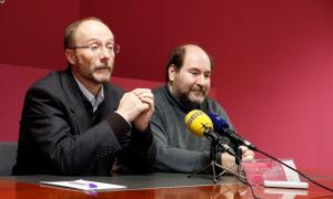 SDP critica la política d'inversions d'Andorra Telecom i demana canvis