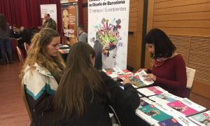 Nova edició del saló Unitour per orientar els joves en els estudis