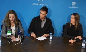 La iniciativa 'Vivand solidari' recapta 2.670 euros