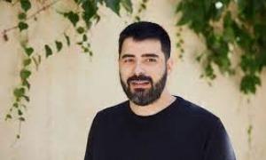 Pol Castellanos, novel·lista i docent, premi Ramon Muntaner de novel·la juvenil