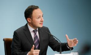 El Govern adapta els canvis en el barem patrimonial al reglament