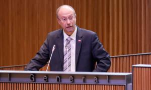 SDP vol eliminar els contractes per treballs de curta durada