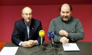 """SDP critica """"la poca previsió"""" amb el crèdit de 3 milions per a l'AREB"""