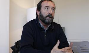 Troguet creu que el Comú ha de liderar el canvi de model turístic