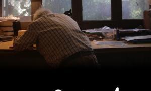 Andorra, Sergi Mas, Hèctor Mas, documental, curtmetratge, pel·lícula, menairó, Aixovall, Casa Duró