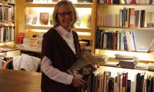 Andorra, Bellostas, Fiter Rossell, novel·la, maltractaments, Puça, Ribereta, Terrassa