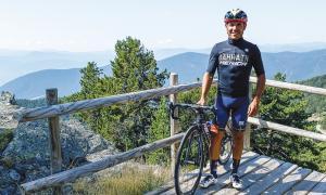 La Purito Andorra es queda a tocar dels 3.000 inscrits