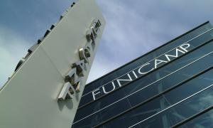 Funicamp