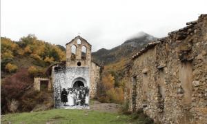 Estudiants de la UAB parlaran del despoblament a l'Alt Urgell