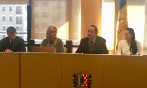 El comú massanenc portarà a terme durant l'exercici en curs una inversió de cinc milions d'euros.