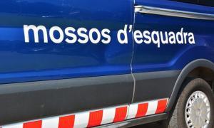 Els arrestats pels mossos d'esquadra han ingressat a la presó preventivament.
