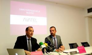Andorra Telecom compra el 37 per cent de les accions d'Avatel