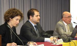 Andorra assolirà la normalització econòmica per l'acord amb la UE