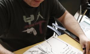 Andorra Massana Còmic Pieras Juego Tronos Mundet Alatriste Capablanca