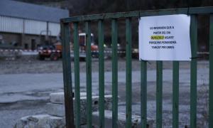 Jover garanteix que es buscaran més places per aparcar a Aixovall