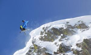 Grandvalira, en el top 16 del rànquing mundial en dies d'esquíGrandvalira, en el top 16 del rànquing mundial en dies d'esquí