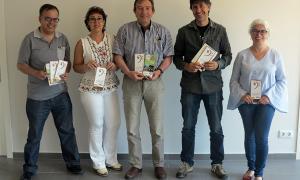 El Pallars Jussà i el Sobirà acullen enguany deu concerts del Femap