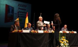 Els Premis Literaris de Sant Jordi guardonen 23 alumnes