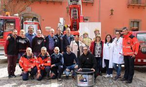 La Seu acollirà una nova edició de la Marató de donants de sang
