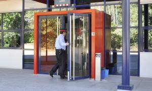 Dos detinguts per 35 robatoris a la Cerdanya i el Ripollès