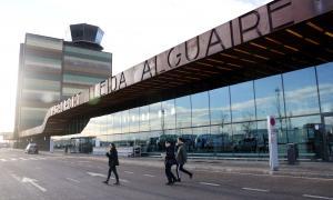 Un turoperador suec aposta per potenciar Andorra en aquest mercat