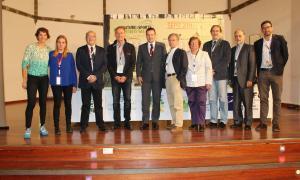 El 4t Natura & Sports Euro'Meet comença amb 150 participants