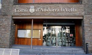 El Sindicat de Treballadors del Comú d'Andorra la Vella celebrarà dilluns una assemblea.