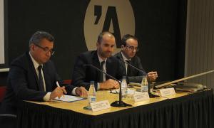 FEDA incorpora Paylink de BancSabadell per cobrar 'online'