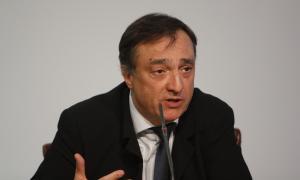 DA proposarà Marc Vila com a candidat a Raonador del Ciutadà