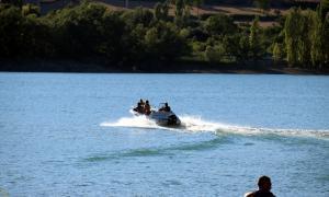 Lleida tanca l'agost amb un 10% més d'ocupació turística