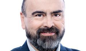 Felip Gallardo (Progressistes-SDP).
