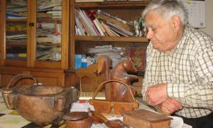 Andorra, Aixovall, Sergi Mas, Aspectes de la cultura popular, Hirst, Hagens