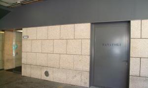 """Més de 600 firmes reclamen un tanatori i sala de vetlla a Escaldes"""""""