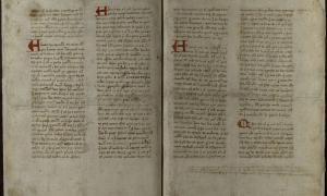 còdex andorra miscel·lani tristany isolda arxiu