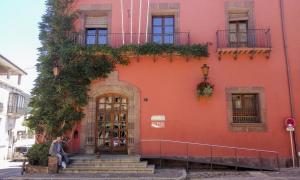 L'Ajuntament de la Seu d'Urgell va aprovar el document aquesta setmana.