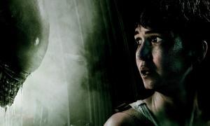 Andorra, Alien, Ridley Scott, Covenant, Mas, Areny, Illa Carlemany