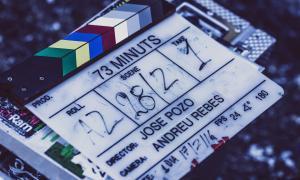 Andorra, Acadèmia del cinema del Principat d'Andorra, Josep Pozo, Film Comission, Andorra, Peter Cameron, Schepisi, Gillian Anderson, Toni Collette, Clive Owen