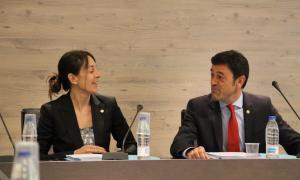 Ordino continua a l'espera de notícies dels inversors a Arcalís